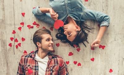 Cara Berterima Kasih Kepada Pasangan