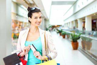 5 Kebiasaan Pengguna Kartu Kredit yang Bikin Boros