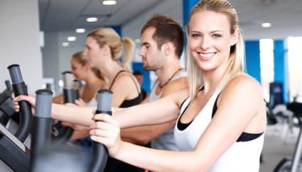 Tip Membuat Kartu Membership di Gym