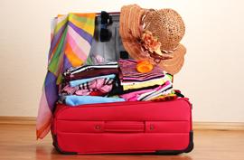 Trik Packing Mudah