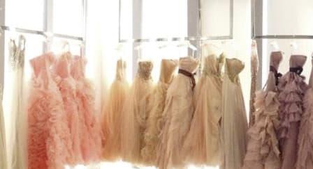 Mengenal Sosok Bridal Soireegown