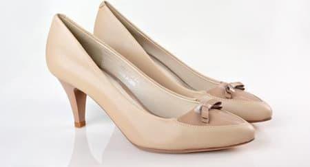 Semakin Gaya dengan Sepatu Everbest