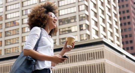 5 Cara Berkeringat Tanpa Harus Berolahraga