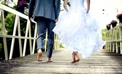 Tips Mencegah Pernikahan Melebihi Anggaran