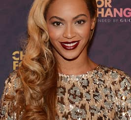 Kolaborasi Giuseppe Zanotti Dan Beyonce