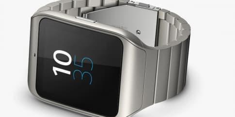 Sony Luncurkan Perangkat SmartWear Terbaru