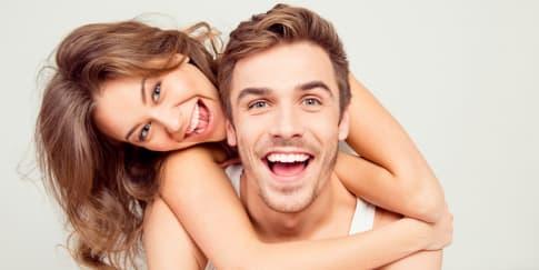 Kebiasaan Pasangan Bahagia yang Bisa Dicontek