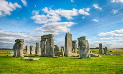 5 Fakta Paling Menarik Tentang Stonehenge