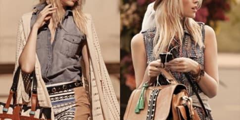 4 Situs Online Shopping Pilihan