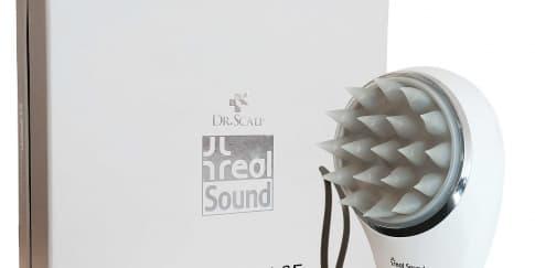 Terapi Gelombang Suara Maksimalkan Nutrisi Rambut