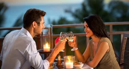 5 Ide Untuk Merayakan Ulang Tahun Pernikahan