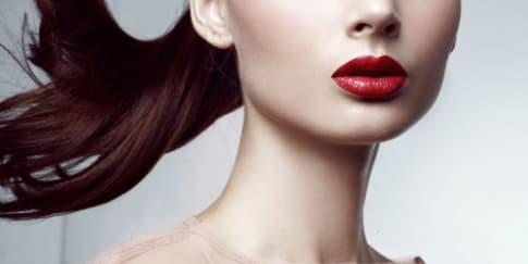 Pentingnya Merawat Kecantikan Leher