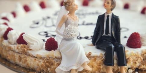 Awas Salah Langkah, Begini Dampaknya Kalau Menikah Muda