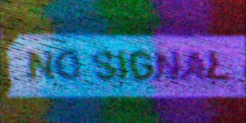 Gucci Menampilkan Koleksi Epilogue Lewat Live Streaming