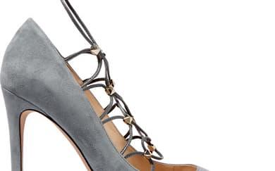 5 Stiletto Trendi untuk Pergi Ke Kantor