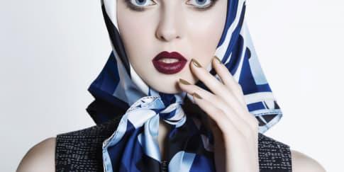 5 Produk Makeup Multifungsi Terbaik