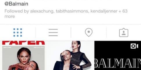10 Desainer di Instagram yang Harus di Follow