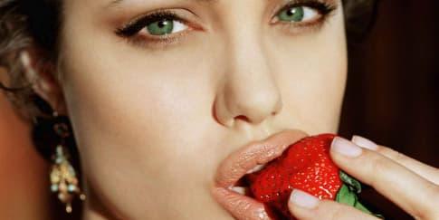 Konsumsi Super Food Tingkatkan Kualitas Seks
