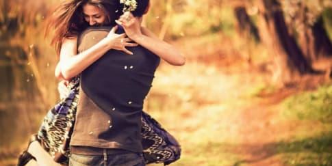 5 Hal Yang Wajib Dilakukan Dalam Hubungan