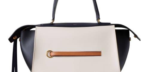 Celine Luncurkan Ring Bag Cantik