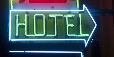 5 Hotel Budget Under 300,000 di Malang