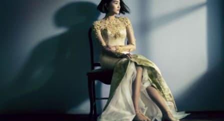 5 Pilihan Busana Pernikahan Nasional Karya Desainer