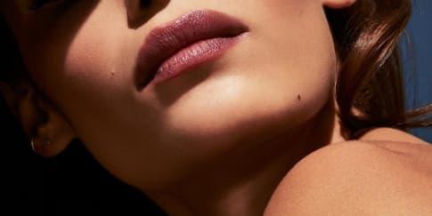 Bibir Segar Dan Kenyal Dengan Lipstik Fenty Beauty Baru Ini