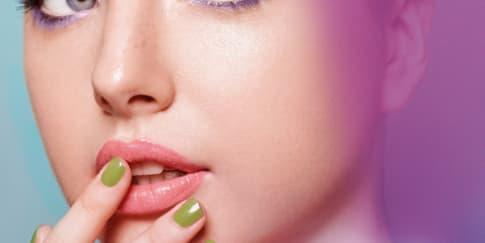 Cara Merawat Bibir Agar Selalu Tampak Sehat
