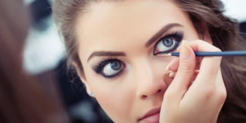 Mengenal 3 Jenis Eyeliner
