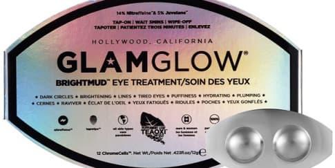 Perawatan Mata dari Glamglow