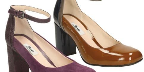 Tampil Trendi dan Nyaman dengan Sepatu Ini