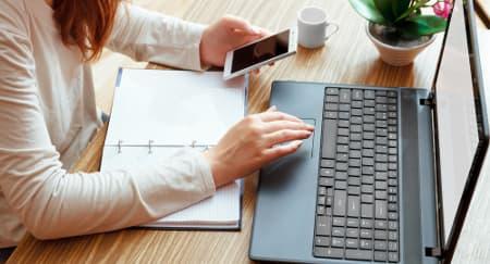 5 Aplikasi Multitasking untuk Wanita Karier