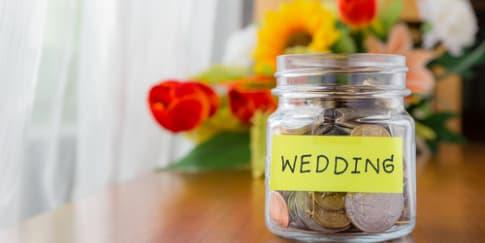 Cara Pintar Mengatur Biaya Pernikahan