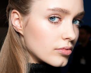 Ide Makeup untuk Kelopak Mata Berminyak