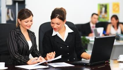 5 Hal yang Tidak Akan Pernah Dikatakan Bos