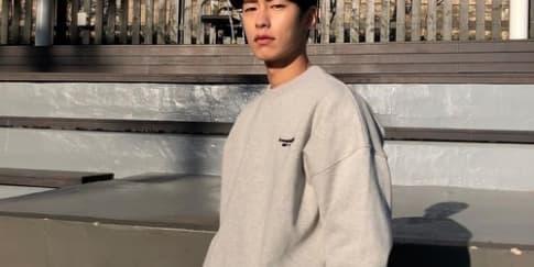 5 Drama Korea Yang Dibintangi Aktor Tampan Lee Jae Wook