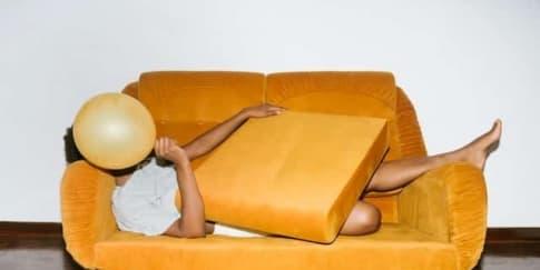 Kenali 5 Cara Menaklukan Pria Introvert