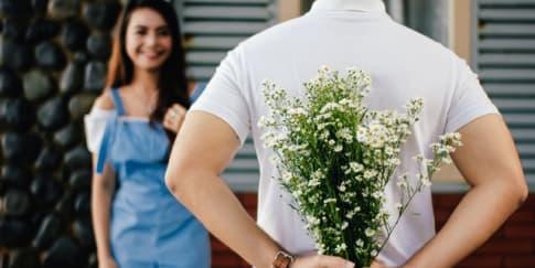 5 Cara Merebut Hati Mantan Yang Sudah Punya Kekasih Baru
