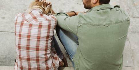 Apakah Pria Selingkuh Bisa Berubah, Kenali Karakternya
