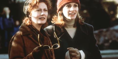 10 Film Terbaik Untuk Ditonton Bersama Ibu Saat Mother's Day