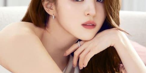 Sedang Naik Daun, Ini Dia 7 Fakta Menarik Han So Hee
