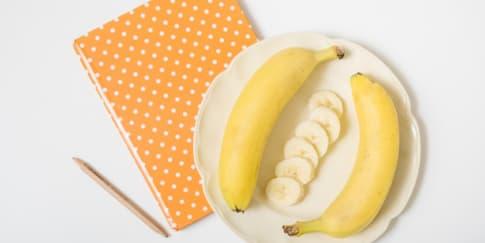 Hindari Buah Ini Saat Menjalani Diet Ketogenik
