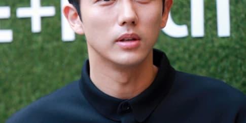 Im Seulong 2AM Terlibat Kecelakaan Yang Menelan Korban Jiwa