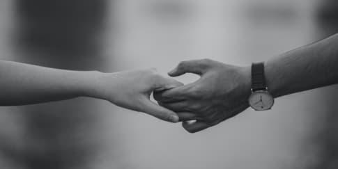 Rekomendasi Jam Tangan Couple Untuk Kembaran