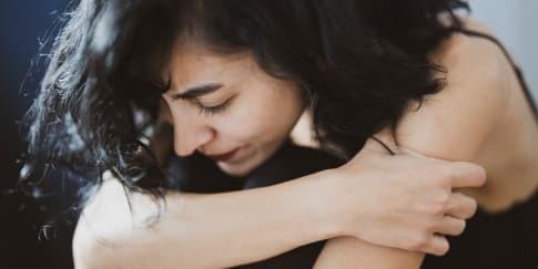 Jatuh Cinta Setelah Menikah Pada Orang Lain