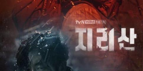7 Fakta Menarik Dari Drama Korea Jirisan, Sudah Tayang Lho!