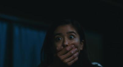 Horor! Serial Drama Ju-On Bakal Segera Tayang di Netflix