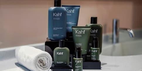 Rekomendasi Skincare Untuk Pria Dari Brand Lokal