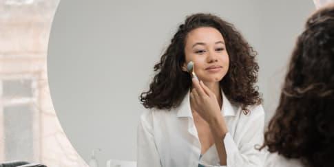 Mengenal Kandungan Skincare Mugwort Yang Sedang Naik Daun