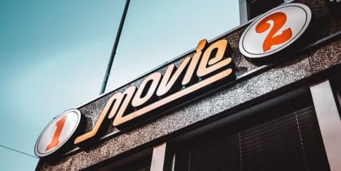 7 Alasan Bioskop Dirindukan Banyak Orang Saat Ini